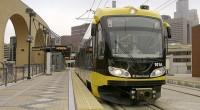 En los primeros tres meses de 2014 la Secretaría de Comunicaciones y Transportes (SCT) publicarán las licitaciones de obra y material rodante de tres proyectos de infraestructura ferroviaria, que concluirán […]