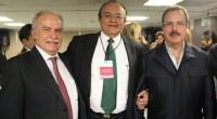 La Sagarpa se proyecta a nivel internacional bajo la brillante administración del secretario Enrique Martínez y Martínez, con la cercana colaboración de Juan Manuel Verdugo Rosas, subsecretario de Desarrollo Rural […]