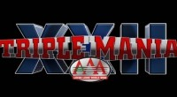En conferencia de prensa se hizo el anuncio oficial de la Triplemanía XXII a celebrarse en la Arena Ciudad de México, en donde la gran novedad que se dio a […]