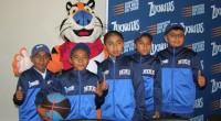 Hace unos meses se dio a conocer el éxito personal de un grupo de niños de la etnia Triquis, de la sierra oaxaqueña, en donde la pobreza y costumbres de […]