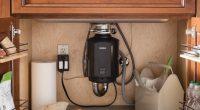 Ante el ritmo de vida acelerado hace cada vez más necesario el uso de innovaciones tecnológicas para las diferentesáreas del hogar¸ siendo la cocina, donde se encuentran diversos electrodomésticos y […]