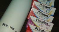 La temporada de cambios de temperatura ha llegado, provocando diverso malestares como es la gripa. Por ello, Prindex, medicamente enfocado en la gripe y el resfriado, compartió algunas recomendaciones que […]