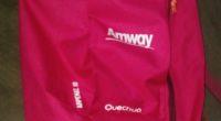 Periódico Mi Ambiente en alianza con la marca de productos para el hogar y de salud AMWAY obsequiarán a nuestra audiencia 4 paquetes de obsequios en agradecimiento a la lealtad […]