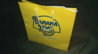 La marca de cremas y protectores de la piel ante el sol, Banana Boat y Periódico Mi Ambiente, premian la fidelidad de sus lectores por el seguimiento a la información […]