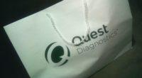A nuestros estimados lectores, la empresa Quest Diagnostics como periódico Mi Ambiente, les otorgan a nuestros lectores con tres kids de obsequios compuesto por: un paquete de paraguas y un […]