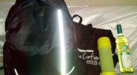Periódico Mi Ambiente, en alianza con el portal y programa de radio VerdeXMí, y gracias a las marcas TupperWare (utensilios para almacenar alimentos), TechZone (backpacks y mochilas), BareFoot (vinos de […]