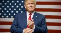 La política  Donald Trump, candidato y sólido aspirante a la Presidencia del país, primera potencia mundial, de Estados Unidos. Es un hito en la historia de México y del […]