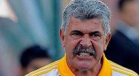 TECNICOS MEJORES: TUCA ES EL MEJOR POR: Arturo Alvarez Cuando ha finalizado el Torneo Clausura 2017 se empieza a hacer un balance de lo ocurrido a lo largo de la […]