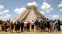 Según un nuevo informe del Consejo Mundial del Viaje y el Turismo (WTTC), en 2016 el sector del viaje y el turismo generó uno de cada diez puestos de trabajo […]