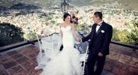 Tanto Guanajuato capital y San Miguel de Allende se han convertido en destinos sin sol y playa, de gran importancia a nivel nacional entre el turismo de bodas, ya que […]