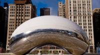La ciudad de Chicago, en EEUU, volvió a romper su propio récord en el número de visitantes en 2018, el alcalde Rahm Emanuel declaró que se recibieron a más de […]