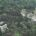 Conocido como el volcán más joven del mundo, el Paricutín se encuentra ubicado entre el poblado Nuevo San Juan Parangaricutio y Angahuan. Esta belleza natural del estado de Michoacán (al […]