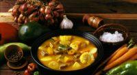 Se dio a conocer que la ciudad de Santo Domingo, capital de República Dominicana y, que es una de las ciudades más antiguas del Caribe, refrenda su oferta gastronómica al […]