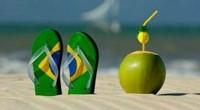La Secretaría de Turismo federal informa que la supresión de visas acordada por los gobiernos de México y Brasil, se aplicará desde el 16 de mayo e incentivará el número […]