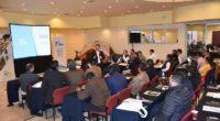 Se dio a conocer que el Gobierno de Tamaulipas promueve la comunicación y el contacto directo con los municipios, para generar en conjunto las estrategias necesarias para impulsar el bienestar […]