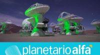 El Planetario Alfa ubicado en San Pedro Garza García, es un museo interactivo de ciencia y tecnología, que desde su inauguración el 11 de Octubre de 1978 no ha dejado […]