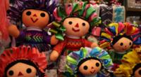 Durante el periodo vacacional de verano la actividad turística del estado de Querétaro (a tres horas de la Ciudad de México) crecerá entre seis y ocho por ciento, con relación […]