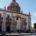 La ciudad de Querétaro, en el estado de Querétaro (a tres horas de la capital mexicana) posee una inmensa riqueza histórica ya que ha sido testigo de diferentes acontecimientos de […]