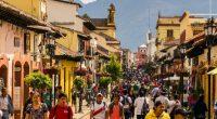 El 2017 fue designado por la Organización de las Naciones Unidas (ONU) como el Año Internacional del Turismo Sostenible para el Desarrollo, y de acuerdo con Francisco Madrid Flores, director […]