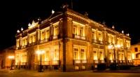 Gracias a los trabajos de gestión, inversión, promoción, rentabilidad y difusión han permitido que San Luis Potosí (SLP) crezca hasta tres puntos porcentuales en ocupación, afluencia de visitantes y derrama […]