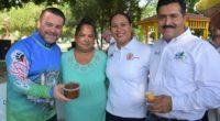 Reconociendo la oferta que posee la zona centro del estado, Fernando Olivera Rocha, secretario de Turismo estatal, realizó un recorrido de trabajo por los municipios de Ocampo y El Mante, […]