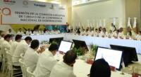 Se dio a conocer que el Sistema de Agencias Turísticas Turissste, cerró con gran éxito su participación en el Tianguis Turístico Acapulco 2015, con más de 150 citas atendidas y […]