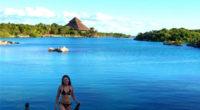 Los viajeros de México, Brasil, Argentina y Colombia, al cuestionarles sobre cuales son los destinos más atractivos a conocer, de inicio eligieron, por supuesto, sus propios países para estar en […]
