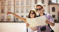 El secretario de Turismo del Gobierno de México, Miguel Torruco Marqués, afirmó hoy que dada la actual tendencia de crecimiento del sector turístico del país, las estimaciones previas indican que […]