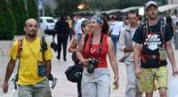 """La Organización Mundial del Turismo (OMT) dio a conocer, con base en el documento """"Panorama OMT del Turismo Internacional 2018"""", las cifras del ranking mundial correspondientes a 2017, el cual […]"""