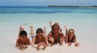 Se dio a conocer que para estas vacaciones de verano, un análisis realizado por la agencia de viajes on line Despegar.com, el 51% de los mexicanos busca viajar a destinos […]