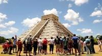 Debido a su crecimiento y relevancia, el turismo se ha convertido en un sector prioritario y estratégico para alcanzar un México Próspero, que es una de las grandes metas nacionales, […]