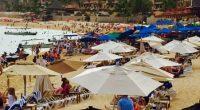 La Secretaría de Turismo federal (SECTUR) informó que durante la semana del puente de febrero que recién concluyó,los turistas nacionales y extranjeros que recorrieron diferentes destinos, realizaron un gasto turístico […]