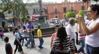 Héctor Valles Alvelais, titular del TURISSSTE, en exclusiva con este reportero, comentó que ante las necesidades actuales del turismo, este organismo cambiará el modo tradicional de otorgamiento de créditos […]