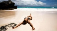 La secretaría de Turismo federal, Claudia Ruiz Massieu, adelantó que el 2014 será un año récord en captación de divisas e ingreso de turistas internacionales, ello al tenerse los datos […]