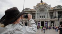 La Secretaría de Turismo de la Ciudad de México (Sectur CDMX) y el Sistema para el Desarrollo Integral de la Familia de la capital del país (DIF CDMX), dieron a […]