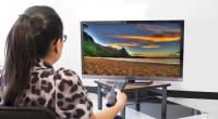 Aunque la industria de la televisión en el mundo está cambiando a pasos agigantados por el avance del Internet y el acceso a contenidos de cualquier tipo es mucho más […]