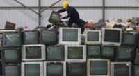 En México del total de los Residuos Eléctricos y Electrónicos (REE), alrededor del 10 por ciento se recicla de manera formal, 40 por ciento permanece almacenado en casa habitación o […]