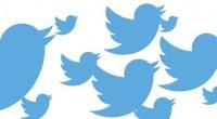 La red social mundial Twitter dio a conocer que lo más nuevo en los tweets es que los usuarios podrán encontrar en su pantalla un botón de mensaje. Con este […]