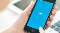 Desde su nacimiento, Twitter se ha constituido como una red social radicalmente diferente a Facebook que no pretende vincular a los usuarios en un mismo círculo social, sino ampliarlo con […]