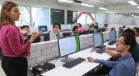 El Colegio Académico de la Universidad Autónoma Metropolitana (UAM) aprobó en la sesión 419 la creación de la Licenciatura en Educación y Tecnologías Digitales de la Unidad Lerma, presentada por […]