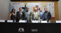 Se dio a conocer que Bolivia y Puebla son los invitados, del 28 de mayo al 2 de junio en la quinta edición de la Feria del Libro y Festival […]