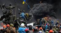 """Aún cuando se trata de ocultar con el peso de muchas razones, el verdadero fondo de la disputa bélica en Ucrania es la """"Guerra por tierras agrícolas"""". Esta nación tiene […]"""