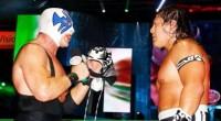 En la función del 81 aniversario del Consejo Mundial de Lucha Libre, el gladiador el Último Guerrero, perdió su incógnita y el público conoció el rostro de José Gutiérrez Hernández, […]