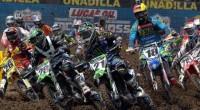 Se anunció que el Campeonato Mundial de Motocross estará presente en León, Guanajuato del 13 al 14 de septiembre próximo, para lo cual el gobierno estatal invertirá 4.5 millones de […]