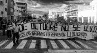 El presidente del Senado de la República, Martí Batres, afirmó que el Movimiento de 1968 no se reduce a la tragedia del 2 de octubre, sino que representa también una […]