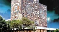 En torno a los festejos por el cumpleaños número 100 de la Universidad Nacional Autónoma de México (UNAM), el rector José Narro Robles, pidió imaginar qué habría sido de México […]