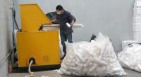 Esto fue dado a conocer por la empresa Marcos & Marcos, especialista en el sector del enmarcado, y que presentó su nueva planta de reciclado de unicel en el municipio […]