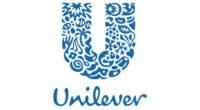 Reginaldo Ecclissato, presidente de Unilever México y Norte de Latinoamérica, junto con la Secretaria de Economía, Tatiana Clouthier, anunciaron una inversión en México de más de 5,500 millones de pesos […]