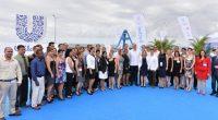 Paul Polman, presidente de Unilever a nivel global, colocó la primera piedra de la Planta Unilever Suchel S.A. en Cuba, que tiene una inversión de más de 35 millones de […]