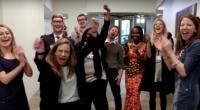 Se abrió la convocatoria a los Premios Unilever Jóvenes Emprendedores en materia de sustentabilidad, que estará abierta hasta el 30 de junio. Unilever, empresa líder en productos de consumo masivo […]